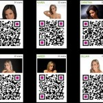 QR Codes, What To Do And Not To Do