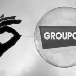 Is Groupon The New Internet Bubble?