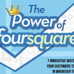 How To Leverage Foursquare: 7 Tips & Cases