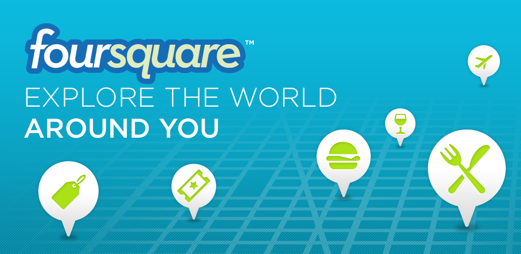 FOURSQUARE Facebook To Acquire Location Service Gowalla?