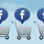 Why CMOs Will Adapt To F-Commerce In 2012?
