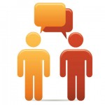 Word-of-Mouth Marketing To Spur Business On