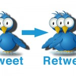 The Most Effective Ways To Get ReTweets Are…