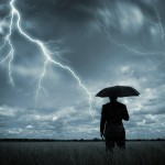 The Perfect Storm: Retail And Social