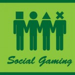Who Are The Social Gamers?