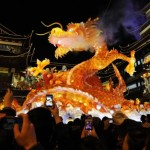 3 Reasons Why CMOs Should Care About CNY