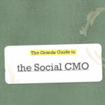 How Should CMOs Change The Communication?