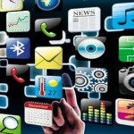 5 Mobile Trends For 2012