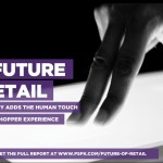 Retail Trends 2012: Bricks Perish, Screens Profit?