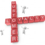 Why Is Customer Loyalty Important