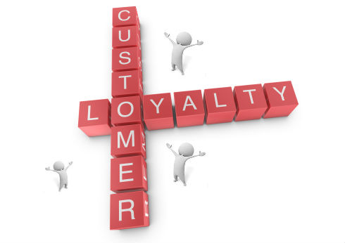 Customer Loyalty: What it is and Why it's Important