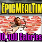 What To Learn From Epic Meal Time's Success