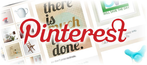 Pinterest For Business: Pin It To Win It
