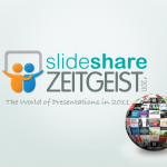 Sign Of The Times: Zeitgeist By Slideshare