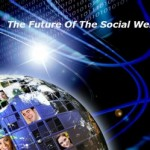 The Social Web Trends Of 2012