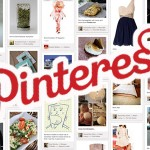 The Next Social Wave Of 2012: Pinterest