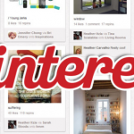 Have An Interest In Pinterest?