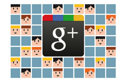 6 Pros And Cons Of Google+ For Small Business