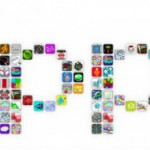 The App Economy And Its Radical Growth