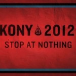 What Made Kony 2012 Viral?