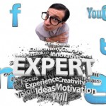 Leverage Social Media To Show Your Expertise