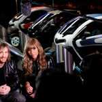 Renault Twizy: 100% Electric With David Guetta