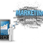 11 Incredible Mobile Marketing Statistics