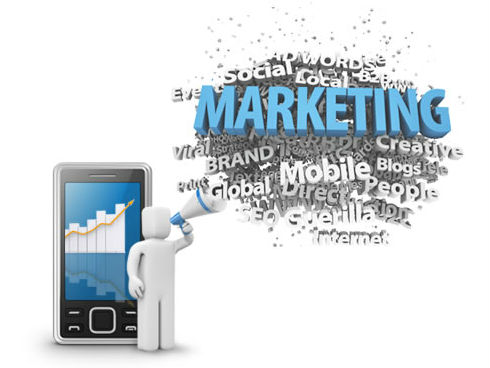 11 Incredible Mobile Marketing Statistics 11 Incredible Mobile Marketing Statistics