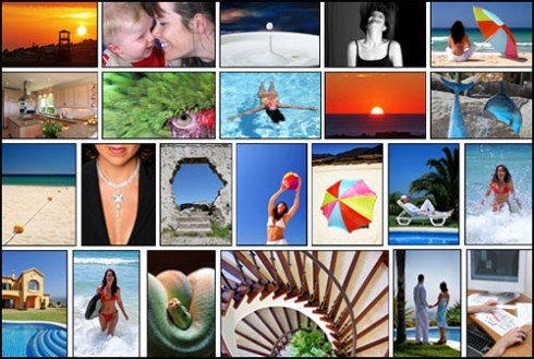 The Do's and Don't's Of Stock Photography