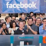 Why Facebook Might Be Gone By 2020?