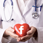 Facebook Wants To Help You Share Your Organs