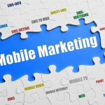 5 Reasons Mobile Is The Best Marketing Channel