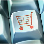 How Retail-Integrated eCommerce Help Brands