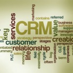 Why You're Failing If You Ignore Social In CRM