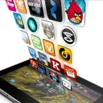 Why Tablet Users Will Hug Ad-Supported Apps?