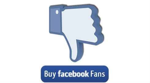 Buy Facebook Likes, Buy Facebook Fans   ViralBlog