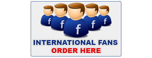 Buy facebook fans here Buy Facebook Likes, Buy Facebook Fans