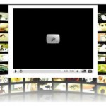 Where To Syndicate Your Online Video