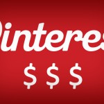How To Get Your Pinterest Marketing Data?