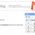 Google's Click-to-Call Measurement #Fail