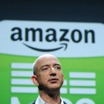 Why Amazon's Jeff Bezos Is The True eCEO?