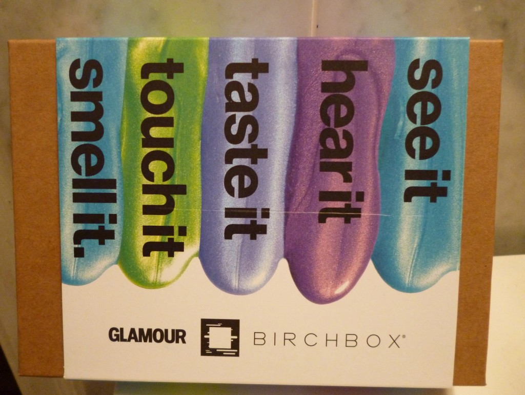 birchbox 1024x770 Getting The Power Of Subscription Commerce?