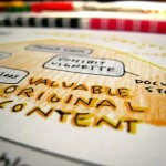 The Benefits Of Charitable Content Strategies