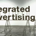 What Is 'Integrated Advertising'?