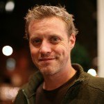 Why BuzzFeed Hires Web Pioneer Ze Frank?