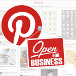Pinterest Campaigns: Effective Or Overhyped?