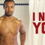 How To Become Old Spice's Social Strategist