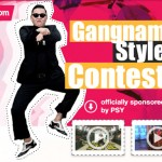 Why Gifboom's GangnamStyle Contest Is Smart