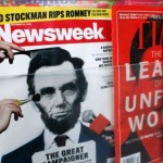 Newsweek Ends 80-Year Print To Go All-Digital