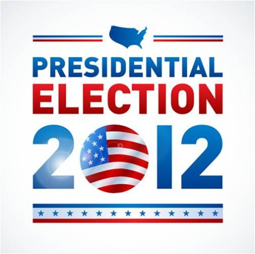 2012-Election
